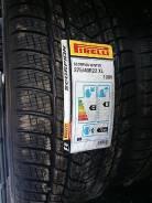 Pirelli Scorpion, 275/40/22