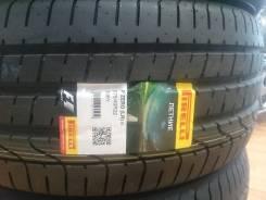 Pirelli, 275/40/22