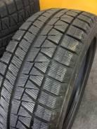 Bridgestone Blizzak Revo GZ, 205/50R16