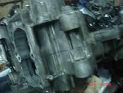 Картера двигателя на Suzuki Skywave 650 (Burgman 650)(AN650)