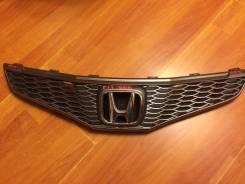 Решетка радиатора Honda Fit, GE6