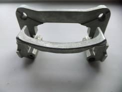 Скоба тормозного суппорта RR Toyota  47721-60020