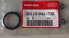 Кольцо уплотнительное распределителя зажигания 30110-PA1-732 Honda