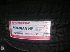 Nexen Roadian HP SUV, 305/45/22