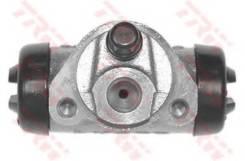 Цилиндр колесный LADA 2101-2112 BWF150