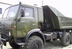 Камаз 4310, 2004
