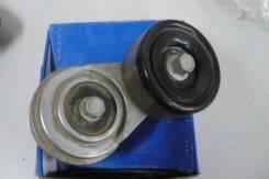 Натяжной ролик приводного ремня 23281-2B030 G4FC и G4FA