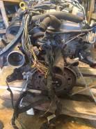 Двигатель Toyota Allex 1NZ-FE (в разборе)
