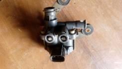 Клапан тормозной защитный. Toyota Celsior, UCF30, UCF31 Lexus LS430, UCF30 3UZFE