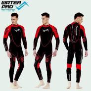 Продам гидрокостюм Waterpro XL