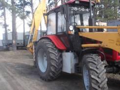 ДЭМ-1143, 2011