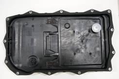 Поддон-Фильтр ZF 8HP45/70