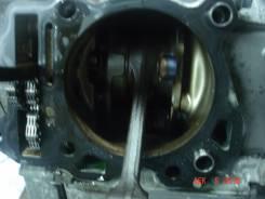 Коленчатый вал на Suzuki Skywave 400 (AN400)(CK44/45A)(K432)