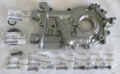 Насос масляный. Subaru: Impreza WRX, Forester, Legacy, Impreza, Impreza WRX STI, Outback, Exiga, Legacy B4 EJ255, EJ204, EJ205, EJ253, EJ154, EL154, E...