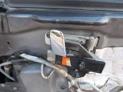 Ручка двери внутренняя Jeep Grand Cherokee, ZJ