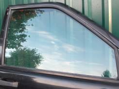 Стекло переднее правое Jeep Grand Cherokee, ZJ