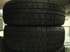 Marshal Ice King KW21, 215/65R16