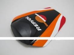 Крышка пассажирского сиденья Honda CBR1000RR 08-11