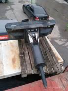 Молот гидравлический гидромолот Bobcat HB880