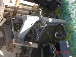 Грейдерный отвал грейдер 213 см Bobcat  6906480