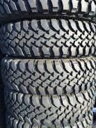 Cordiant Off-Road, 225/75 R16
