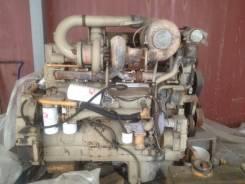 Продаем двигатель Камминс К-19.