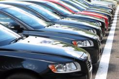 Аренда автомобилей в спб без водителя
