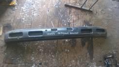 Наполнитель бампера передний