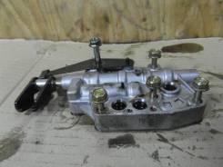 Клапан акпп GH2 META