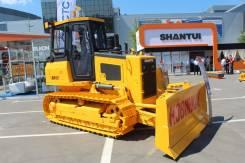 Shantui SD08, 2016