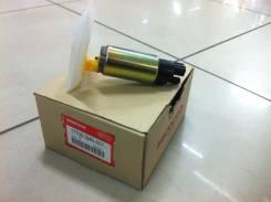 Насос топливный Honda 17708-SM4-A01