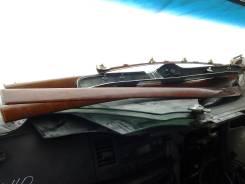 Продаю 1 деталь интерьера для Toyota MARK-Grand, GX-110, JZX-110,2002г.