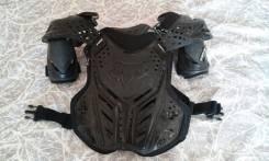 Продам для мото экипировку защиту груди