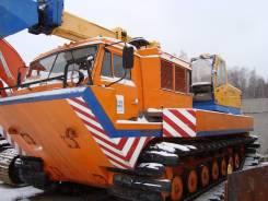 ТТМ-6902 Э, 2007