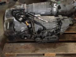 Автомат Subaru Legacy BE5 BH5 EJ206
