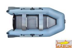 Лодка ПВХ Marlin 290SL