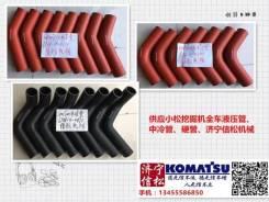 Продам шланги для экскаваторов Komatsu