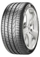 Pirelli P Zero, 285/35 R18 97Y