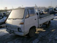 Mazda Bongo. Продается грузовик Мазда Бонго 83 год, 2 000куб. см., 1 250кг., 4x2