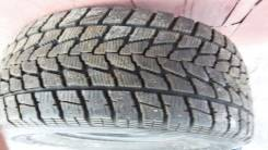 Toyo Open Country I/T, 175/70r16  it