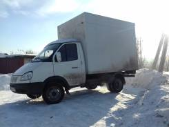 ГАЗ 27851, 2007