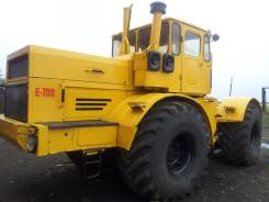 Кировец К-700, 1998