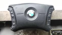 Подушка безопасности Airbag BMW X5 E53