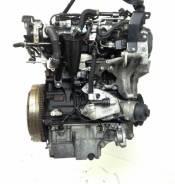 Контрактный двигатель EP6
