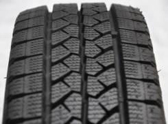 Bridgestone Blizzak VL1. Зимние, без шипов, 2016 год, 5%