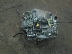 АКПП Honda, K24A, MFHA | Установка | Гарантия до 30 дней