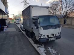 Аренда прокат Грузовика Прокат грузовика.