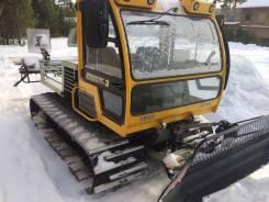 Ратрак Favero SNOW Rabbit 3