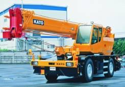 Kato SR-300LS. Новый! Кран KATO SR-300LS, 44,00м.