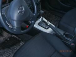 Замена робота на акпп Toyota